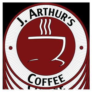 J-Arthurs_Logo_300
